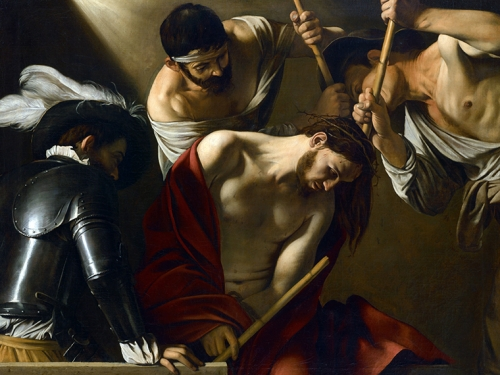 CARAVAGGIO_CROWNING OF THORNS_126_96.jpg